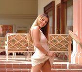 Andrea - FTV Girls 25
