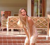 Andrea - FTV Girls 28