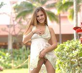 Andrea - FTV Girls 29