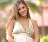 Andrea - FTV Girls 30