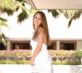 Andrea - FTV Girls 8