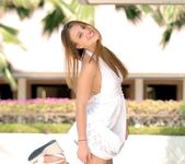 Andrea - FTV Girls 14