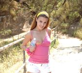 Andrea - FTV Girls 18