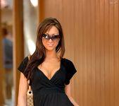 Nicole - FTV Girls 13