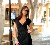 Nicole - FTV Girls 15