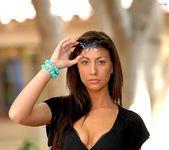 Nicole - FTV Girls 17