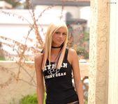Christine - FTV Girls 9
