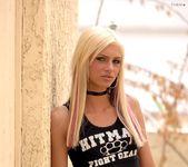 Christine - FTV Girls 10