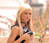 Christine - FTV Girls 19