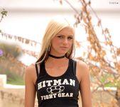 Christine - FTV Girls 27