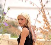 Christine - FTV Girls 29