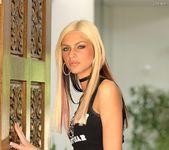 Christine - FTV Girls 30