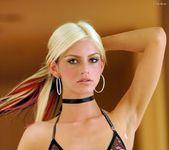 Christine - FTV Girls 5