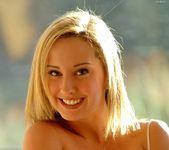 Kaitlyn - FTV Girls 9