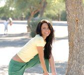 Michaela - FTV Girls 2