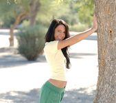 Michaela - FTV Girls 3