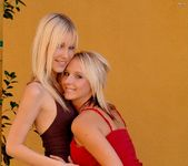 Alex - FTV Girls 27