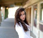 Luisa - FTV Girls 5