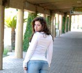 Luisa - FTV Girls 8