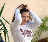 Luisa - FTV Girls 16