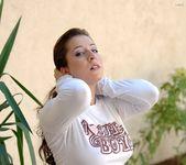 Luisa - FTV Girls 17