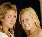 Sasha - FTV Girls 4