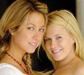 Sasha - FTV Girls 5