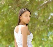 Milena - FTV Girls 14
