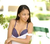 Milena - FTV Girls 28