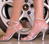 Milena - FTV Girls 7