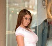 Lilian - FTV Girls 6