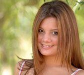 Katie - FTV Girls 19