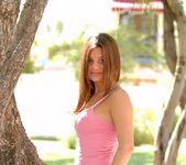 Katie - FTV Girls 28