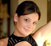 Katie - FTV Girls 4