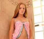 Emma - FTV Girls 16
