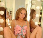 Emma - FTV Girls 29