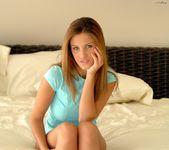 Andrea - FTV Girls 10
