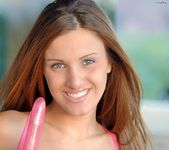 Andrea - FTV Girls 9
