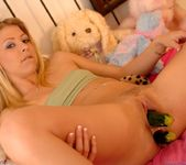 Leah - FTV Girls 25
