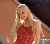 Ashlee - FTV Girls 2