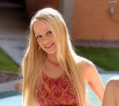 Ashlee - FTV Girls 14