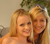 Ashlee - FTV Girls 18