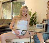 Ashlee - FTV Girls 26