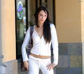 Britney - FTV Girls 12