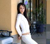 Britney - FTV Girls 13