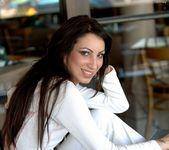 Britney - FTV Girls 29
