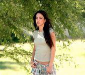 Britney - FTV Girls 3