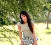 Britney - FTV Girls 6