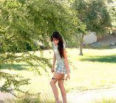 Britney - FTV Girls 7