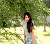 Britney - FTV Girls 8